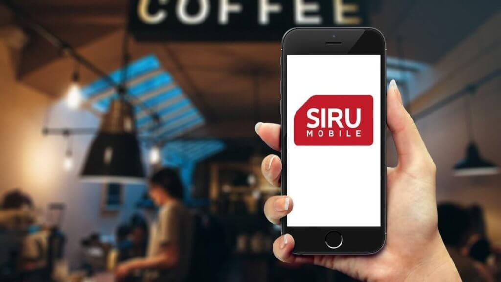 Find the Best Siru Mobile Casino – Complete List of Siru Mobile Casinos
