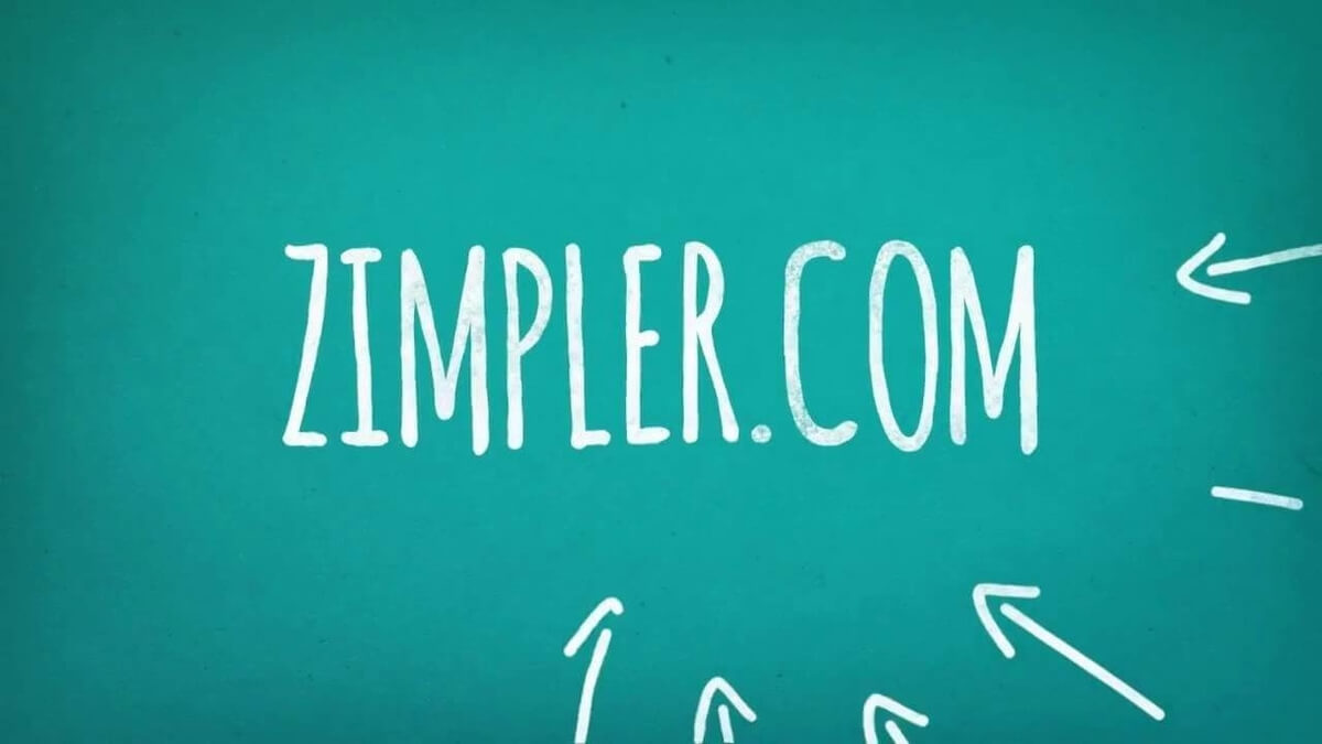 Find the Best Zimpler Casino - Complete List of Zimpler Casinos