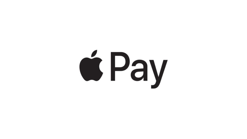 Find the Best Apple Pay Casino – Complete List of Apple Pay Casinos