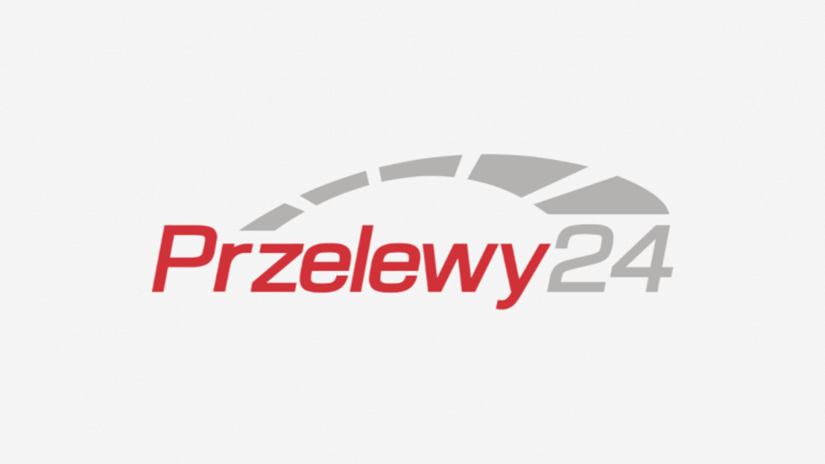 Find the Best Przelewy24 Casino – Complete list of Przelewy24 Casinos