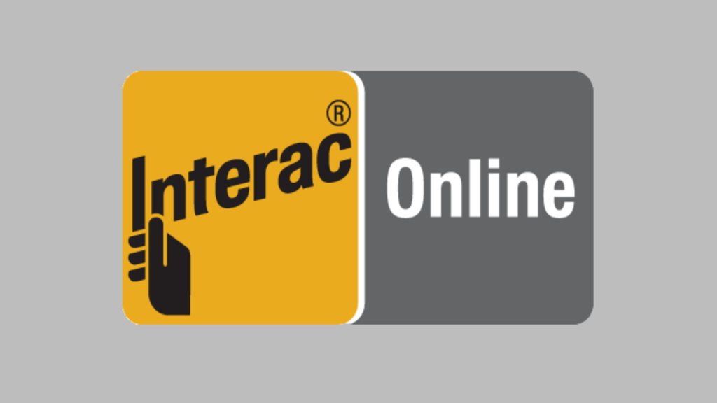 Find The Best Interac Casino Complete List Of Interac Casinos Go Play