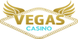 vegas casino with muchbetter payment