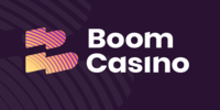 boom pay and play casino list