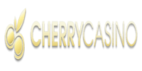 cherry casino paynplay betting